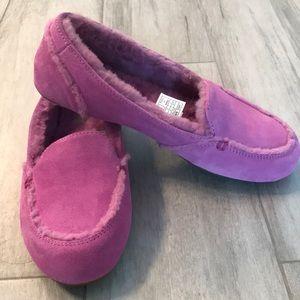 UGG Women's Slippers Size 7 Like New